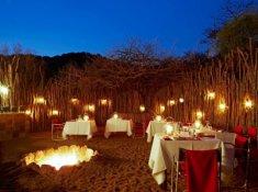 Thanda-Safari-Lodge-Boma