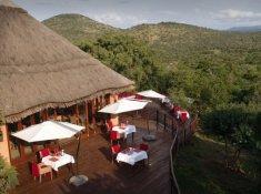 Thanda-Safari-Lodge-Breakfast-Deck