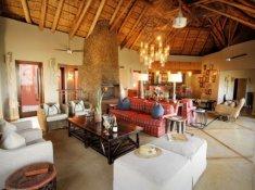 Thanda-Safari-Lodge-Interior-2