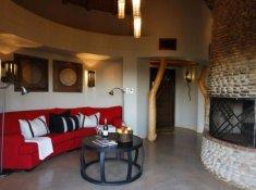 Thanda-Safari-Lodge-Interior