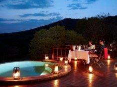 Thanda-Safari-Lodge-Private-Dinner-2