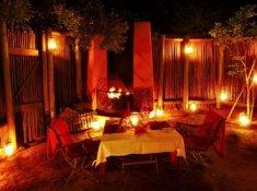 Thanda-Safari-Lodge-Private-Dinner