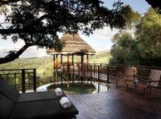 Thanda-Safari-Lodge-Sala