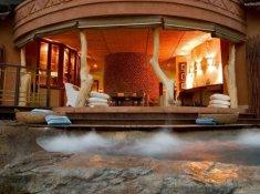 Thanda-Safari-Lodge-Spa
