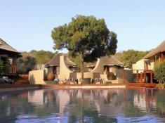 Thanda-Tented-Camp-Pool-Area