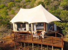 Thanda-Tented-Camp-Tent-Exterior