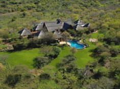 Thanda-Villa-Izulu-Aerial-View
