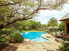 Thanda-Villa-Izulu-Pool