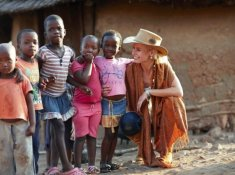 Thanda-Zulu-Culture-2