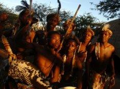 Thanda-Zulu-Culture