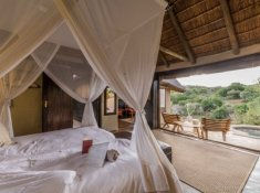 Safari-Lodge-11