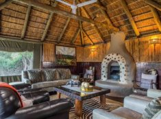 Safari-Lodge-12