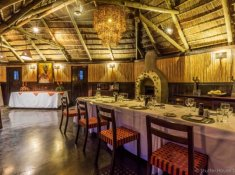 Safari-Lodge-15
