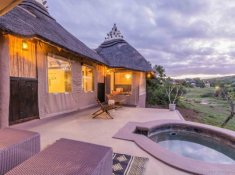 Safari-Lodge-18