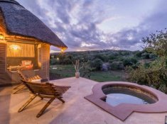 Safari-Lodge-19