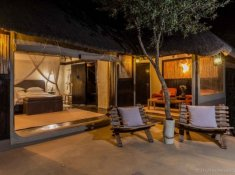 Safari-Lodge-27