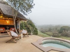 Safari-Lodge-29