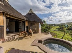 Safari-Lodge-9