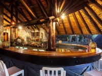 Thornybush Waterside Lodge 13