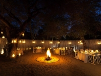 Thornybush Waterside Lodge 14