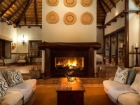 Thornybush Waterside Lodge 9