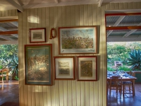 Three Trees Dining Room 2
