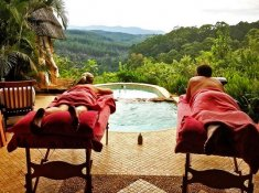 Timamoon-Couple-Spa-Treatment