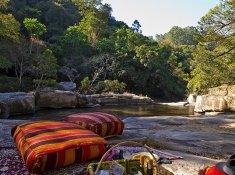 Timamoon-River-Picnic-2