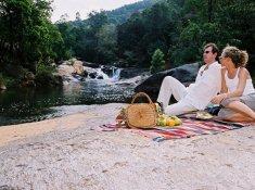 Timamoon-River-Picnic