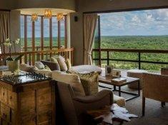 Ulusaba-Cliff-Lodge-Lounge