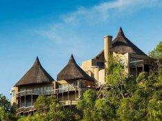 Ulusaba-Cliff-Lodge