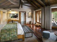 Ulusaba-River-Room