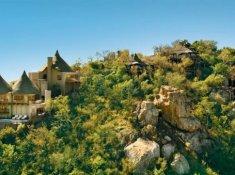 Ulusaba-Rock-Lodge-Aerial-View