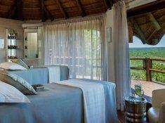Ulusaba-Rock-Lodge-Spa-Treatment