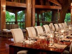 Ulusaba-Safari-Lodge-Dining