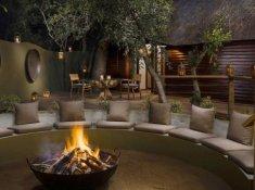 Ulusaba-Safari-Suite-Boma-Fire-Pit