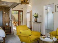 Ulusaba-Safari-Suite-Master-Bedroom