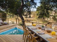 Ulusaba-Safari-Suite-Terrace