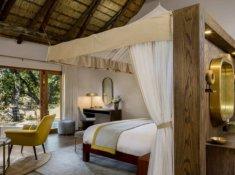 Ulusaba-Safari-Suite