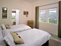 umSisi House Bedroom 2