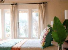 Umngazi-Garden-View-Room