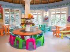 Umngazi-Kids-Dining