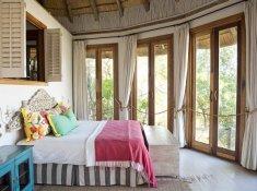 Umngazi-Ntabeni-Hillside-Room