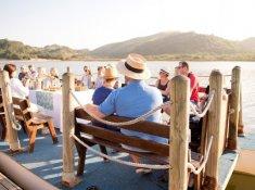 Umngazi-River-Cruise