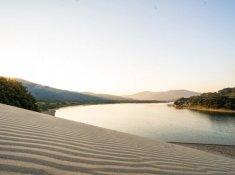 Umngazi-River-Sandbank
