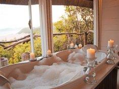 Umngazi-Spa-Bath