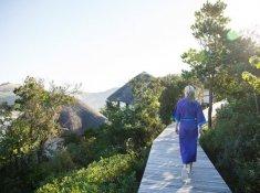 Umngazi-Spa-Boardwalk