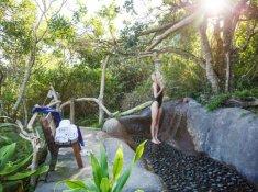 Umngazi-Spa-Outdoor-Shower
