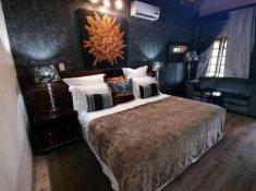 Valley-Lodge-Luxury-Room