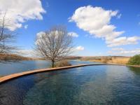 Walkersons Pool